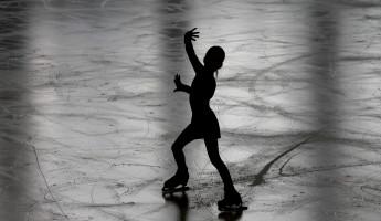 В Нижнем Ломове ледовый дворец спорта «Черемушки» имени В.К. Бочкарёва снова открывается для посетителей