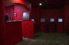 В Пензе прикрыли подпольный игровой клуб