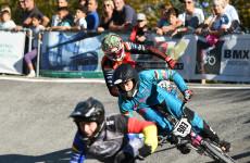В Пензе пройдет чемпионат России по велоспорту ВМХ
