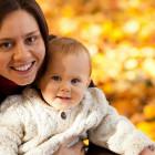Пензенские мамы смогут получить грант на развитие своего бизнеса