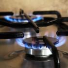 В Сердобском районе отключат газ более чем на сутки