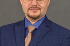 Поздравляем 28 августа: Глеб Синцов празднует юбилей