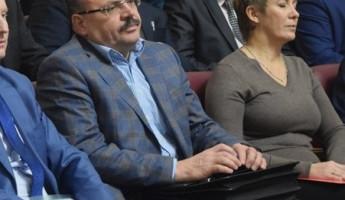 Стрючков, Шилов, Палазник… Кто из пензенских чиновников сохранил служебное удостоверение?