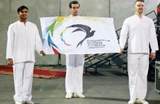 В Пензе пройдет II Международный фестиваль молодежи и студентов «Ласточка»