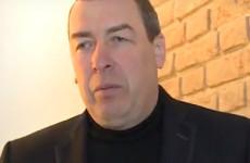 Срочно! В Пензе задержан известный бизнесмен