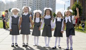 В день знаний жителей Пензенской области будут охранять около 150 росгвардейцев