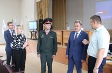 В Пензенской области к проведению «Диктанта Победы» готовы около 80 площадок