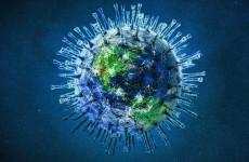 В Пензе и восьми районах области выявлены новые случаи коронавируса