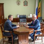 Полпред президента РФ в ПФО высоко оценил состояние пензенских дорог