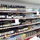 В День знаний в Пензе несколько магазинов попались на продаже алкоголя