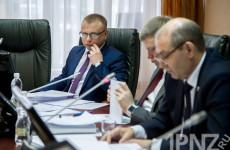 Кандидат в губернаторы Шаляпин: великий двуликий и решающая сессия