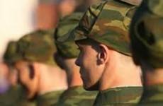 19-летний пензенец пойдет под суд за уклонение от армии
