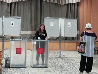 Выборы губернатора: за кого готовы голосовать жители Пензенской области?