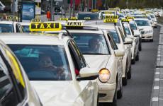Пензенского таксиста обманули на деньги