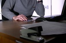 В Пензе мужчину обманули на 160 тысяч рублей