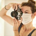 В Пензе пройдет конкурс фоторепортажей Дня города
