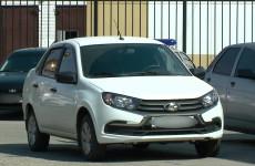 В Пензе механик обманул женщину с починкой машины
