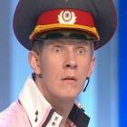 Капитан команды «Триод и диод» Максим Киселев станет ведущим фестиваля КВН в Пензе