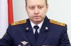 Руководитель пензенского УФСИН Владислав Муравьев ушел в отставку