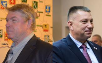Анатолий Русеев и чета Сучковых отсудили у пензенской мэрии 23 миллиона