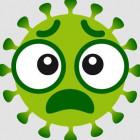 У трех детей подтвердили коронавирус в Пензенской области за сутки