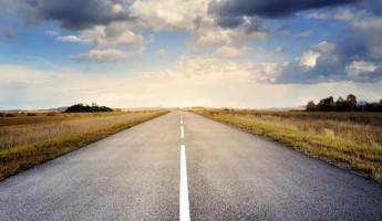 Автодорогу в Пензенской области передадут в федеральную собственность