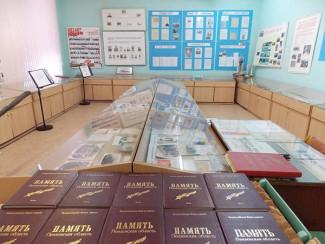 Сельская школа в Пензенской области победила в федеральном конкурсе «Единой России»