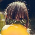 В Пензенской области подтвердили коронавирус еще у четырех детей