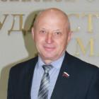 Поздравляем 10 сентября: Иван Фирюлин празднует День Рождения