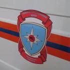 В пензенской школе на улице Кижеватова случился пожар