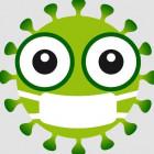 В Пензенской области подтвержден коронавирус еще у шестерых детей