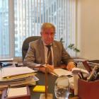 Сергей Есяков: «Единая Россия» заявила о себе как о партии четко социальной направленности