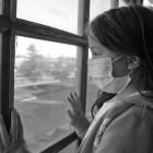 Семь детей заразились коронавирусом в Пензенской области
