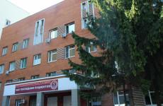 Пензенцы, лежащие в больницах, смогут проголосовать на выборах