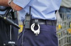 В Пензенской области найден мертвым 10-летний мальчик