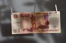 В Пензенской области женщина лишилась «кругленькой» суммы пытаясь погасить кредит
