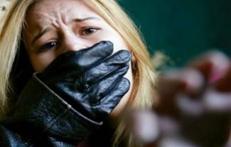 В Пензе 18-летний «художник» изнасиловал девушку в подъезде