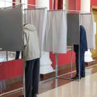 Стало известно, сколько человек явилось на выборы губернатора Пензенской области