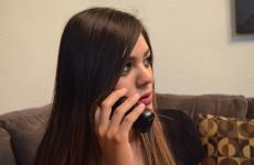 В Пензе девушку обманули почти на 150 тысяч рублей
