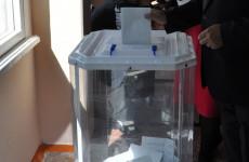 В Пензенской области обработано более 63% бюллетеней на выборах губернатора: результаты
