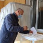 Выборы в Госдуму в Пензенской области: окончательные результаты