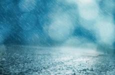 Пензенцев предупреждают о дожде и сильном ветре 15 сентября