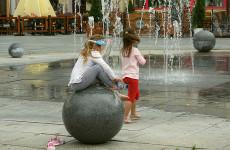 Еще восемь детей заболели коронавирусом в Пензенской области