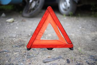 В чудовищной аварии в Пензенской области погибла 19-летняя девушка