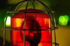 Страшное ДТП в Пензенской области унесло жизнь молодой женщины