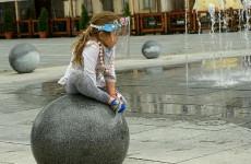 Еще 11 детей заболели коронавирусом в Пензенской области