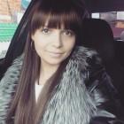 Жительницу Сердобска отпустили из турецкой больницы с телом мертвой дочери