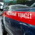 Жильцы пензенской многоэтажки обнаружили труп женщины