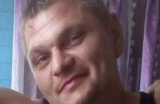 В Пензе пропал без вести 37-летний Сергей Грех
