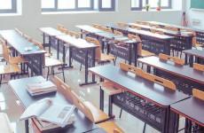 В Пензенской области закрыли на карантин 12 школьных классов